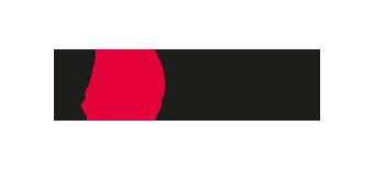 POINT-Helmig GmbH